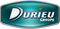 logo_durieu