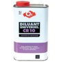 Diluant universel CR10