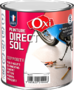 Direct sol