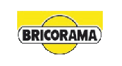 logo_bricorama