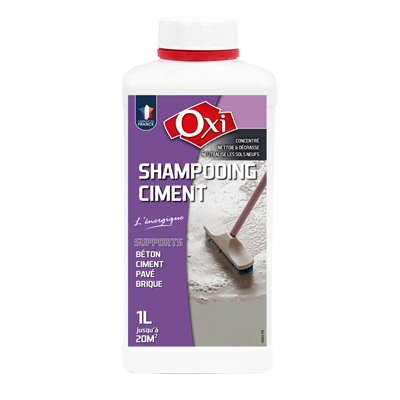 pack-oxi-Shampoing_ciment