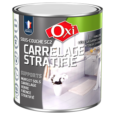 pack-oxi-SousCouche_SC2_carrelage_stratifie