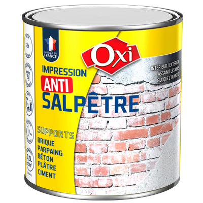 pack-oxi-Traitement_anti_salpetre