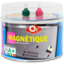 MAGNETIQUE-250ML