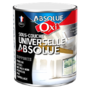 Sous-couche universelle Absolue